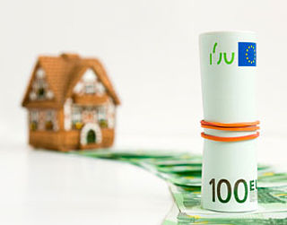 'Pensioengeld inzetten voor woningschuld'