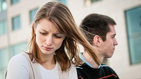 Overstap jeugdzorg naar gemeente geeft problemen
