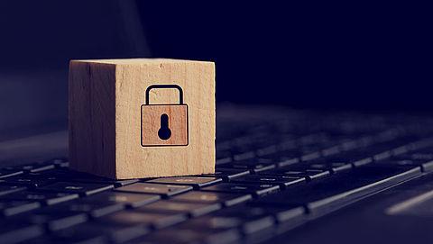 'Betere bescherming online privacy stap dichterbij'}