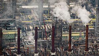 Overheid moet verplicht maatregelen nemen tegen luchtvervuiling