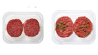 Let op: E.coli gevonden in tartaar en biefstuk Hoogvliet