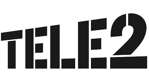 Reactie: Tele2
