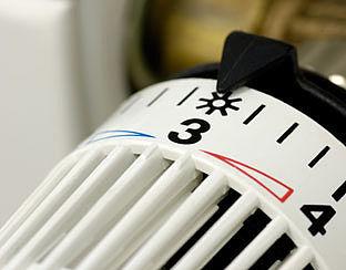 Kabinet wil af van gasverwarming