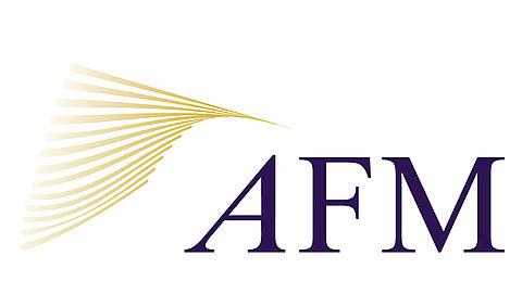 Nieuwe dure woonverzekering - reactie AFM