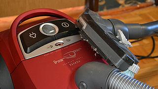 4 tips om je huis op te ruimen