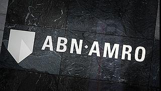 ABN AMRO stopt met investeren in tabaksindustrie