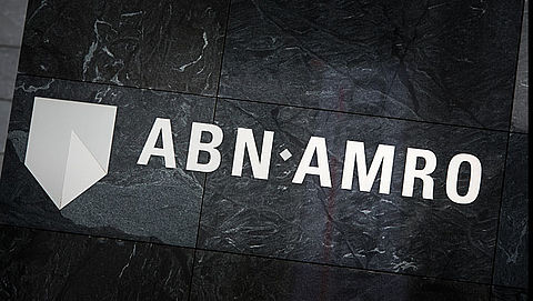 ABN AMRO stopt met investeren in tabaksindustrie}