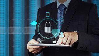 'Nederlanders bezorgder over eigen digitale veiligheid'