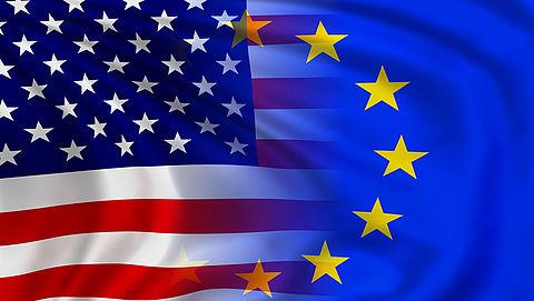 'TTIP bedreigt klimaatdoelen'
