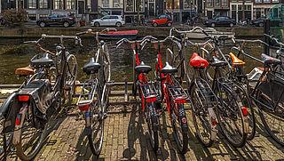 Consumentenbond: Grote verschillen in prijzen voor fietsverzekeringen