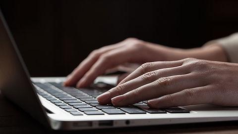 Let op: oplichters maken websites van verzekeraars na