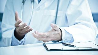 'Maatregelen kunnen onnodige zorgbehandelingen tegengaan'