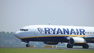 Ryanair-vlucht geannuleerd? Check het met deze lijst