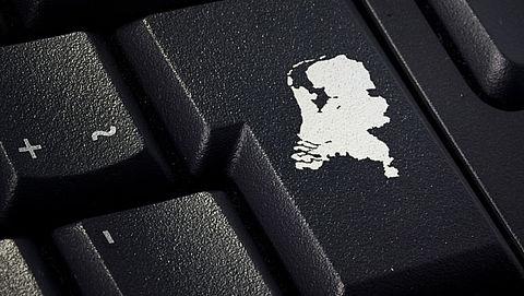 10.000 handtekeningen voor 'sleepwet'-referendum