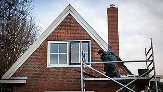 NAM-model voor lijst onveilige woningen niet controleerbaar