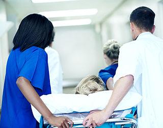 'Sociaal lijden kankerpatiënt onderbelicht'