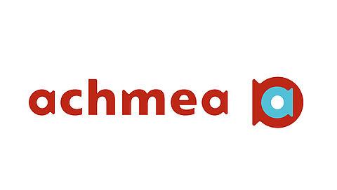 Update: Achmea: Alle benodigde informatie is binnen - reactie Achmea}