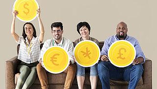 Wat is crowdfunding en wat zijn de risico's?