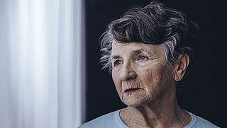 'Eén bezoeker per bewoner verpleeghuis toelaten is een te zwaar offer'