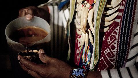 'Werkzame stof in hallucinogene drank ayahuasca niet levensbedreigend'}