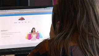 Online kortingsdiensten: misleidend en onrechtmatig