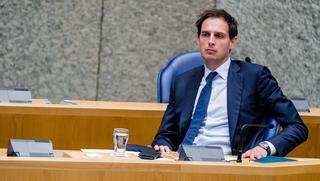 Negatieve rente voor kleine spaarders? Minister Hoekstra belooft bescherming als banken de ondergrens verlagen