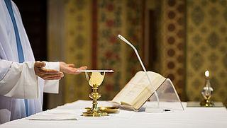 'Kerk mag niet meer neuzen in GBA'
