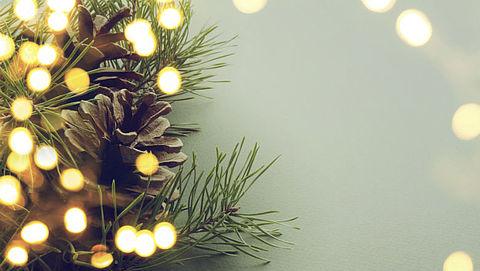 Waar moet je op letten bij het kopen van kerstverlichting?