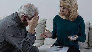 'Kopen op afbetaling veroorzaakt nog te vaak problemen'