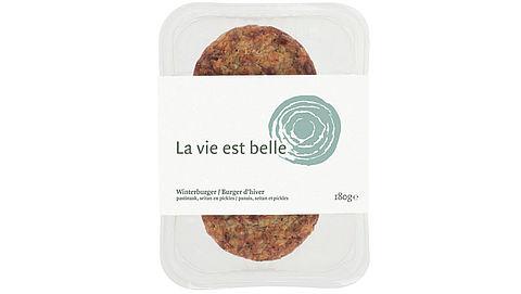 La vie est belle roept Winterburger terug vanwege scherpe stukjes plastic}