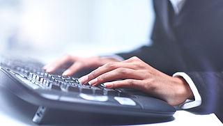 'Digitalisering van de overheid gaat niet snel genoeg'