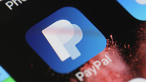 Wat is PayPal en hoe veilig is het?}