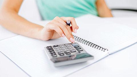 Meer verdienen, minder overhouden? Houd deze regelingen in de gaten