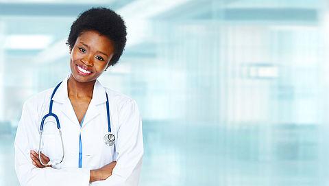 Ziekenhuizen mogen topbestuurders niet extra betalen