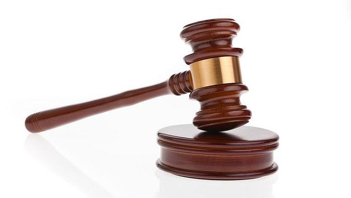 Advocaat vinden via vergelijkingswebsites moet makkelijker