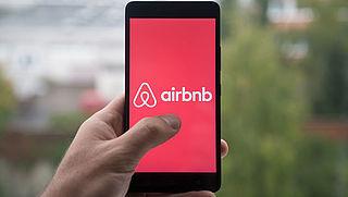 Airbnb moet voorwaarden aanpassen aan Europese wetgeving