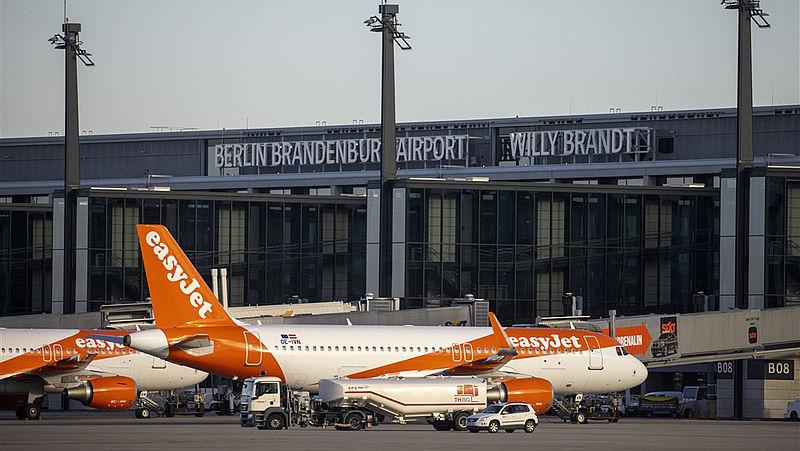 Maakt corona een einde aan spotgoedkope vliegtickets?