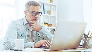 Werk, inkomen en pensioen