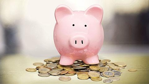 Regering wil kleine pensioenen op een hoop}
