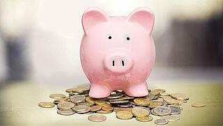 Regering wil kleine pensioenen op een hoop