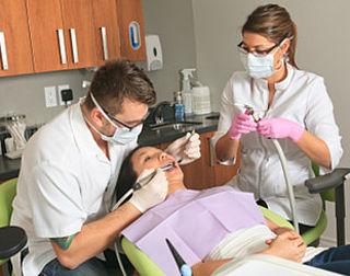 NZa: controleer de tandartsrekening