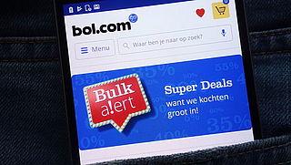 Bol.com zal voortaan duidelijk informeren wie de verkoper is