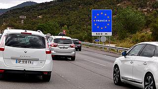 Consumenten nog steeds gedupeerd bij autohuur op vakantie