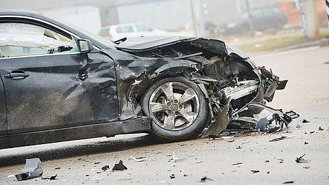 Meer veroordelingen voor verkeershufters