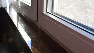 Is asbestverwijdering met MiniContainment wel veilig?