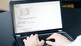 'Cybercriminelen bereiden grote aanval voor'