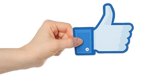 Winacties op Facebook: wat moet je weten?