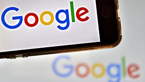 Google verbetert wederom privacy en beveiliging gebruiker