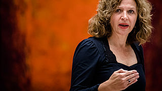 Schippers wil opheldering over privacy NIP-test