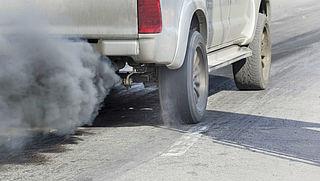 Norm stikstofuitstoot diesels moet worden aangepast